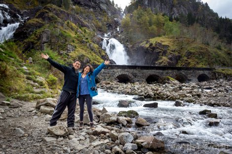 bruno-elina-latefoss-norway