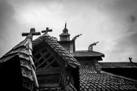 Borgund-Stavkirke-detalhe