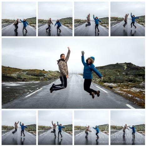 jump-pulo-na-estrada-sognefjellet