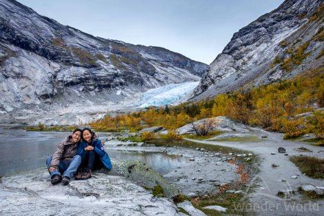 na-trilha-para-o-glaciar-nigardsbreen