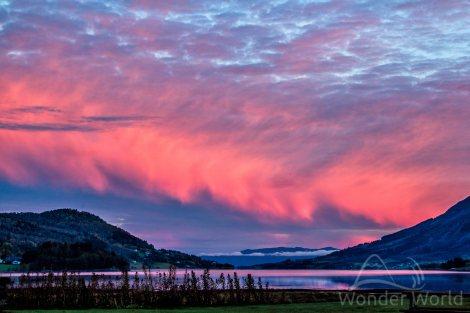 amanhecer-tresfjord-noruega