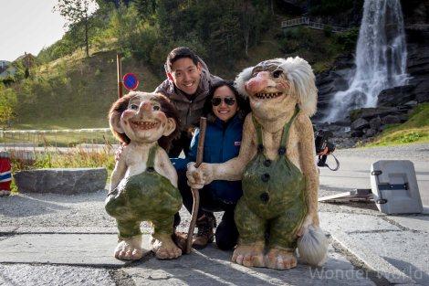 bruno-elina-trolls