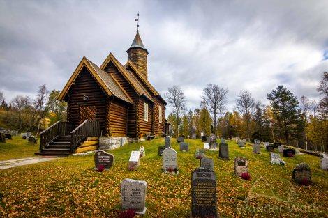 sollia-kirke-norway