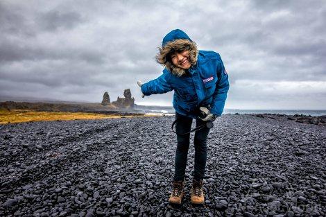 Snaefellsjokull-national-park-londrangar-stones-elina