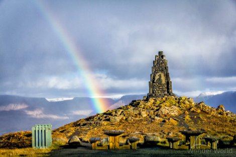 iceland-rainbow-ringroad