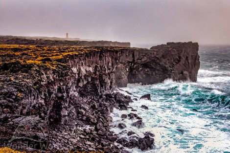 ondverdanes-lighthouse-iceland-wonderworld