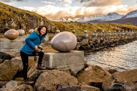 iceland-djupivogur-eggs-merry-bay-sigurdur-gudmundsson