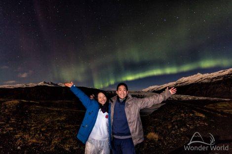 iceland-flaajokull-glacier-northen-lights-aurora-borealis02