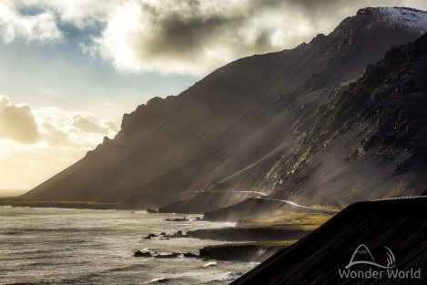 iceland-ring-road-east02