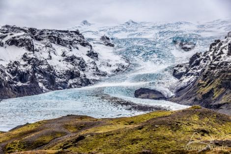 iceland-kviamyrarkambur-glacier